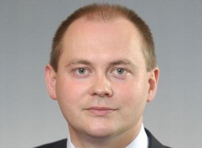 Hašek (ČSSD): Výsledek referenda  bude silným mandátem