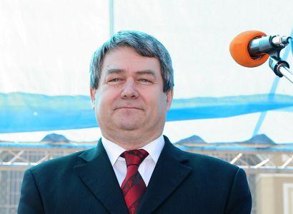 Filip (KSČM):  Koalice své sliby o zastavení korupce dávno opustila
