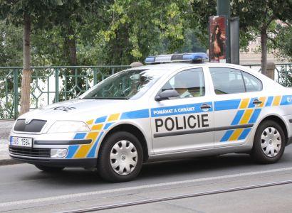 Lessy káže šéfům policie: Odevzdejte Audi, přeberte Superby