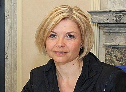 Exministryně Kovářová svou rezignací jen předešla vyhazovu