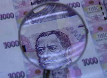 Slovenští důchodci doplatky dostávat nebudou
