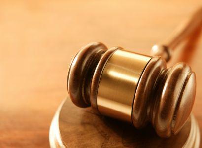 Ústavní soud odmítl stížnost RPG v kauze OKD