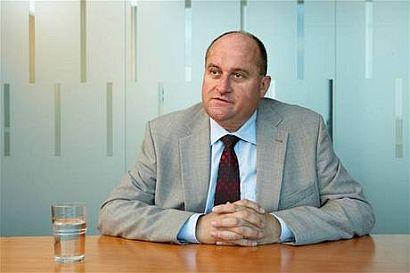 Soud znovu projedná kauzu bytů šéfa NKÚ Dohnala