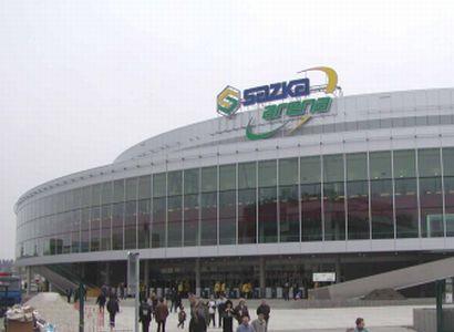 Správce Sazky nedovolí zastavit vysílání losování