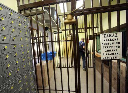 Práce za trest: Odsouzení jdou raději do vězení, říká Pospíšilův náměstek
