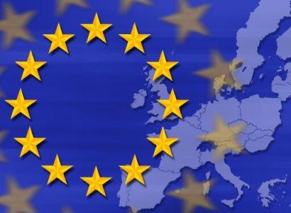 EU zahájila příliv 56 milionů nových muslimů. ČR se nemůže bránit
