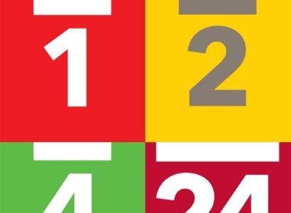Senát asi neschválí návrh ČSSD na přesun reklamy z ČT2 na ČT1