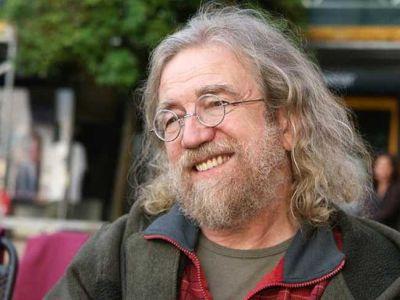 Hutka: Bursík byl netolerantní a měl diktátorské metody