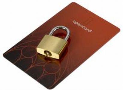 Opencard nebude nově zpracovávat osobní údaje