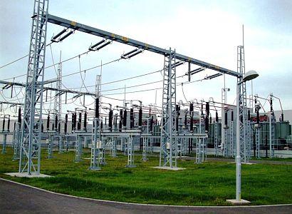 Kalouskovo dotování elektřiny z povolenek? Drobil: Virtuální peníze