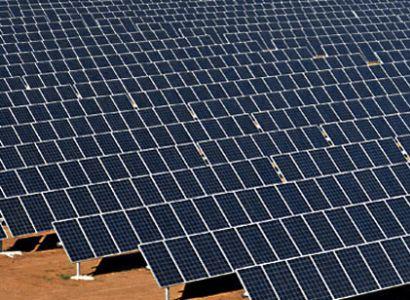 Vláda projedná postup v obraně proti solárním arbitrážím
