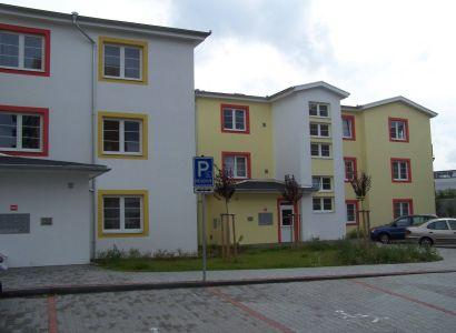 Příspěvky na bydlení by se mohly zvednout, návrh projedná vláda