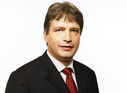 Novým šéfem brněnské ČSSD byl zvolen primátor Brna Roman Onderka