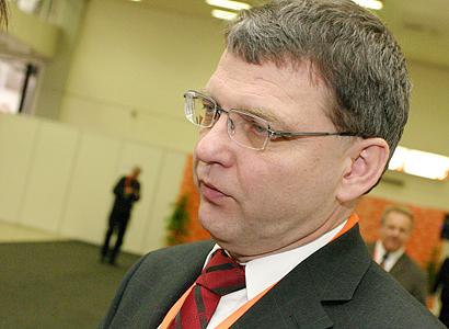 Případ poslance VV Chaloupky poškozuje Sněmovnu, řekl Zaorálek