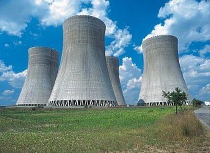 Brusel chce zavírat alespoň starší jaderné elektrárny. Ohroženy jsou Dukovany