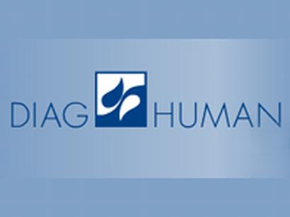 Heger a Sokol k Diagu: Soudy nevycházejí z předpokladu, že jim někdo lže