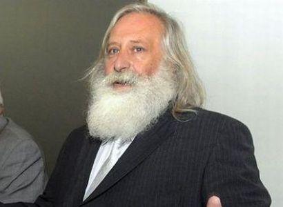 Kindl je uznávaný právník, tvrdí Pavel Němec