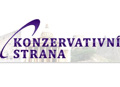 KONS: Ocenění skupiny bratří Mašínů si velmi vážíme