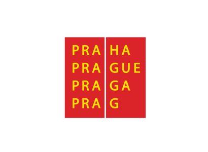 Praha: Smlouva na pronájem holešovické Tržnice se změní
