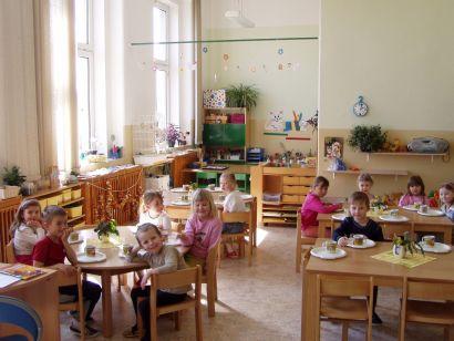 Dobeš: Poslední rok mateřské školky bude opět povinný