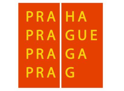 Petice proti pražské koalici bobtná. Podepsaly tři tisíce lidí