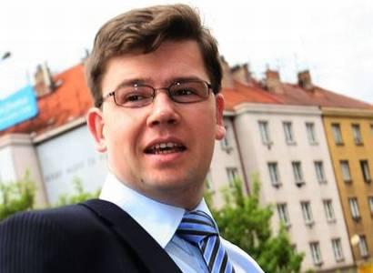 Ministr Pospíšil: Ceny Anděl si hluboce vážím