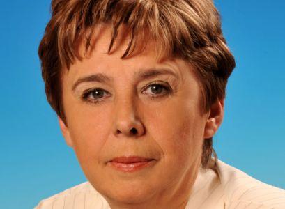 Poslankyně Levá chce prosazovat financování televize z rozpočtu