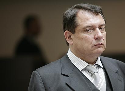Paroubek hrozí odchodem z ČSSD. Přeběhlíku, syčí strana