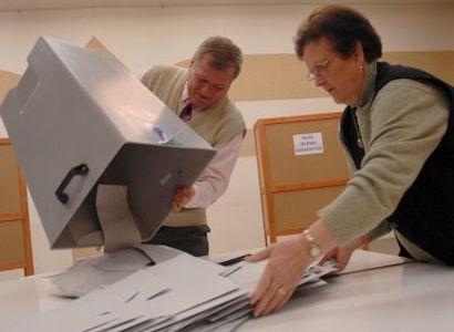Volby v Krupce na Teplicku jsou podle krajského soudu platné