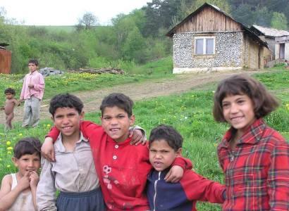 Vrchovský (SZ): Jak řešit příčiny bouří ve Šluknovském výběžku