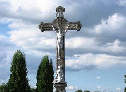 Z biskupství se stává totalitní strana, stěžují si věřící v Budějovicích