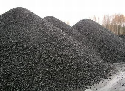 MŽP vzkazuje: Část uhlí půjde teplárnám, jinak nebudete těžit
