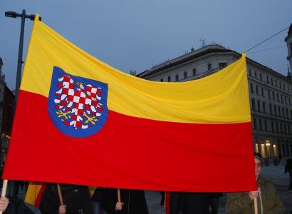 http://cms.parlamentnilisty.cz/content/images/0/12963302.jpg