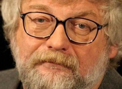 Josef Klíma s Jankem Kroupou zřejmě končí na Primě