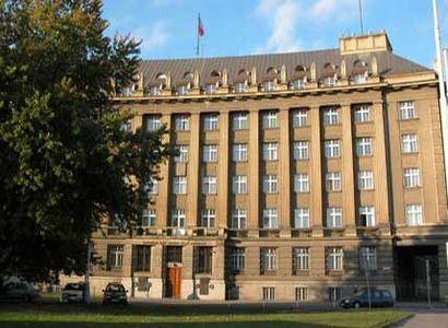 Špionážní aféra: Ruský agent dohlížel na české věznice