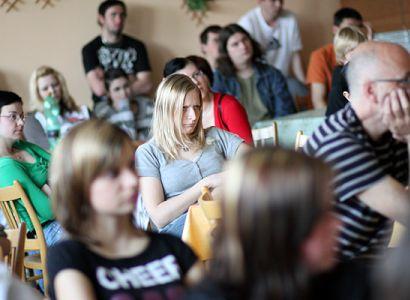 Státní maturity provázejí podivné věci, říká tajemně expert