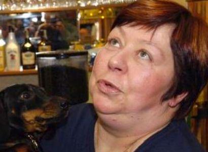 Zuzaně Paroubkové došla trpělivost s Petrou: Nehaž špínu na jiné