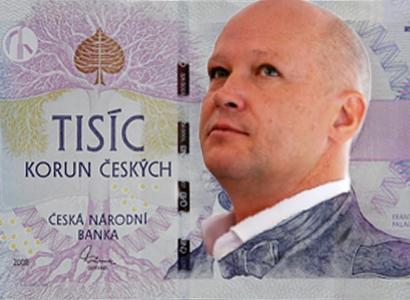 Ivan Hašek: Peníze od Ratha si udělaly kolečko. Ale neztratily se