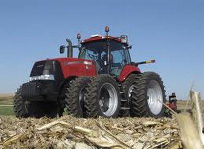 Farmáři možná získají zpět možnost kupovat půdu na splátky