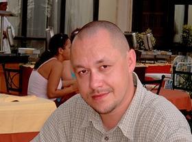 Matějka: Ladislav Bátora, aneb když vidina dobrého fleku vítězí nad idejemi