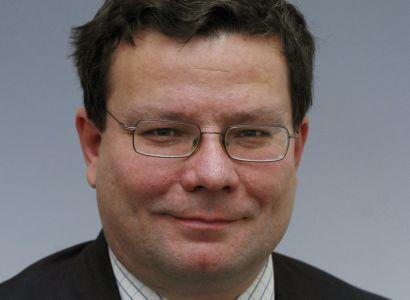 Ministři Vondra a Chalupa: V Brdech by mohla vzniknout ChKO