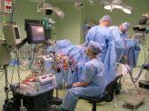Malé zadlužené nemocnice budou příští rok ve velké krizi