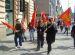 Mladí komunisté budou čelit trestnímu oznámení. Schvalují genocidu