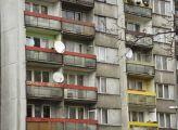 Pětina okresních měst zvedne příští rok daň z nemovitostí