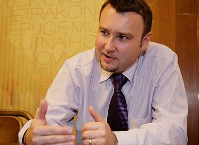 Žalobci zahájili vyšetřování exministra Drobila