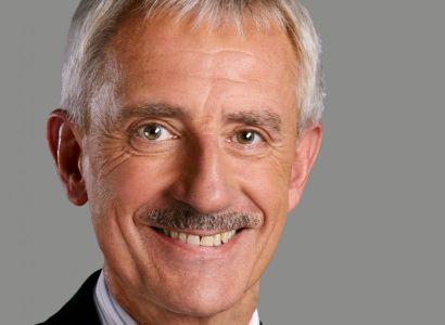 Ministr Heger: Pracujeme na reformě zdravotnictví usilovně
