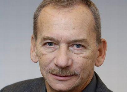 Kubera (ODS): Oslovím vás politicky korektním výrazem senátorující, abychom neurazili naše bruselské přátele