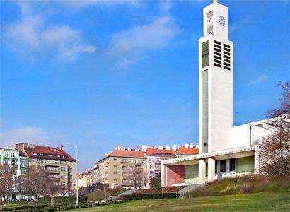 Praha 10 bude i v roce 2011 hospodařit bez dluhů