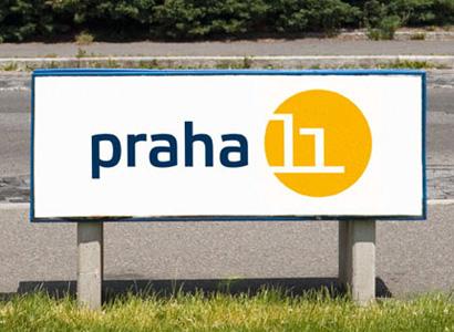 Praha 11: Otevření kanceláře senátora Milana Pešáka