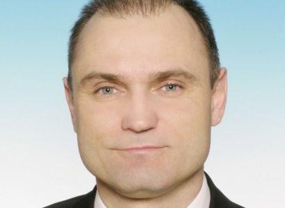 Langer znovu stoupá v ODS, prý neeticky. Vše pro stranu, řekl nám